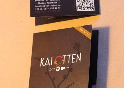 grafik_13_kaiotten1