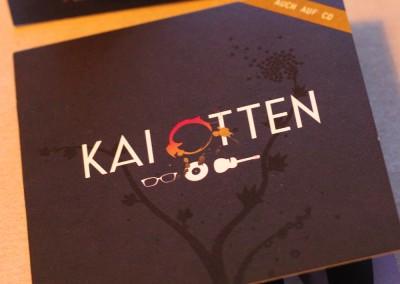 grafik_13_kaiotten2