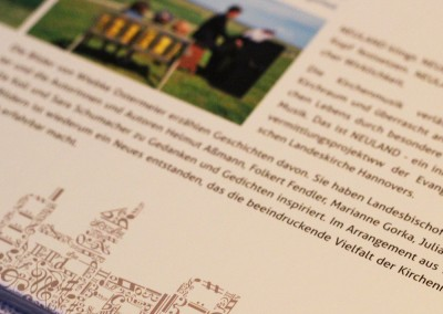 grafik_13_neulandbuch5