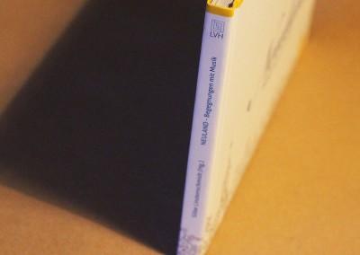 grafik_13_neulandbuch6