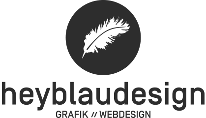 heyblau-design.com