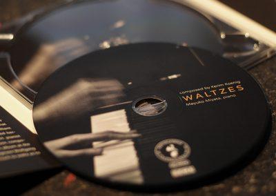15_waltzes03