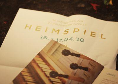 16_heimspiel04
