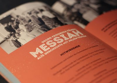 16_messiah_03