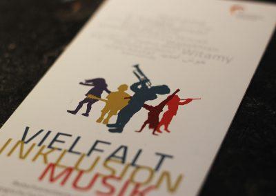 Vielfalt-Inklusion-Musik