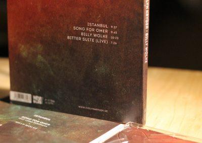 CD_05