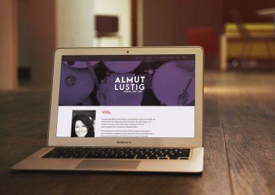 almut-lustig_02