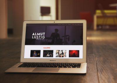 almut-lustig_03